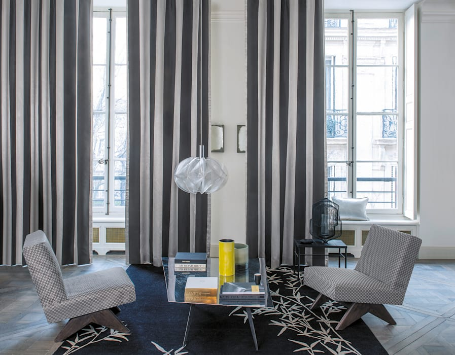 Hotels by Indes Fuggerhaus Textil GmbH,