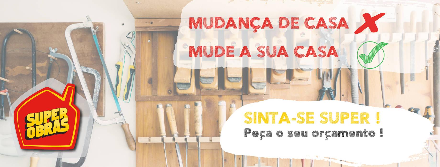 Casa de Banho Vilamoura (Algarve) Super Obras
