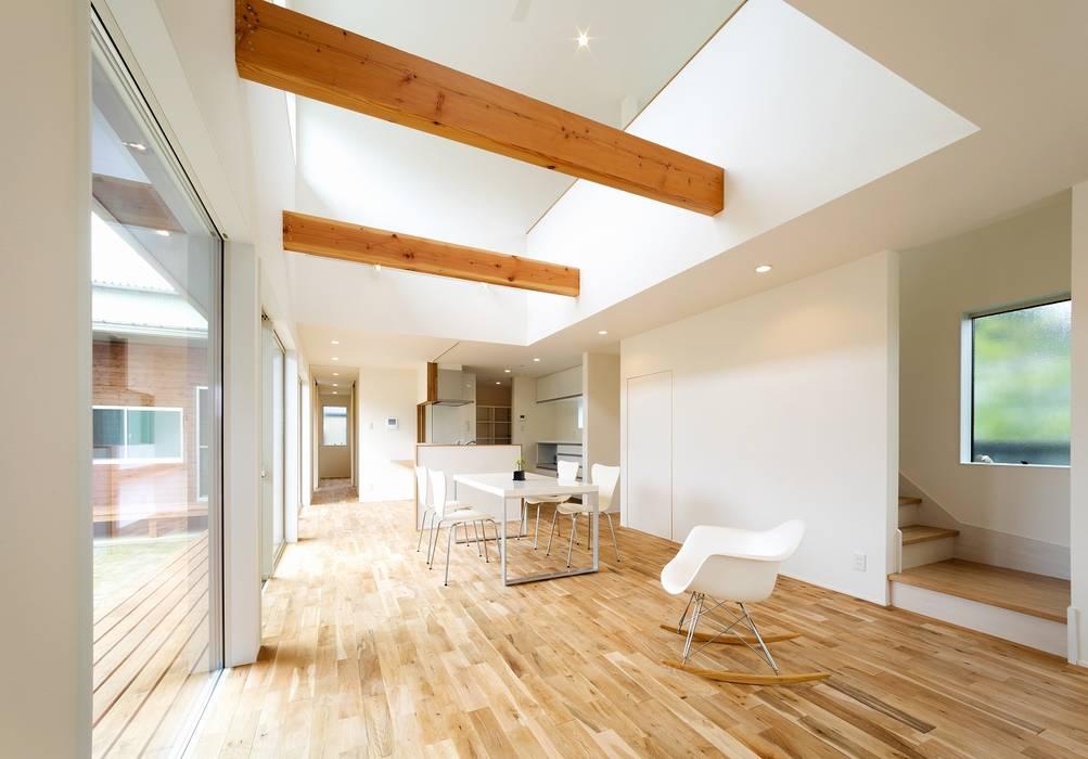 by TKD-ARCHITECT Modern
