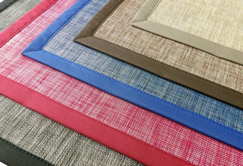 latiendawapa Living roomAccessories & decoration Synthetic Multicolored