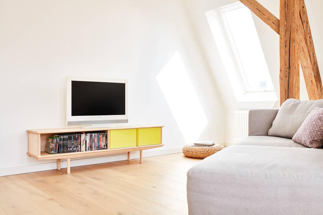 splitter 2x 1 2 wohnzimmer von neuvonfrisch mobel und accessoires