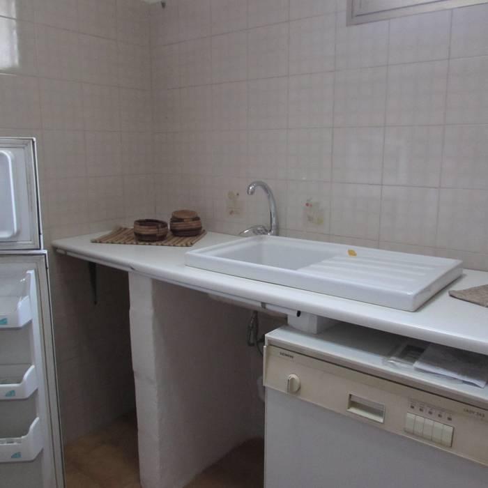 Boite Maison Kitchen