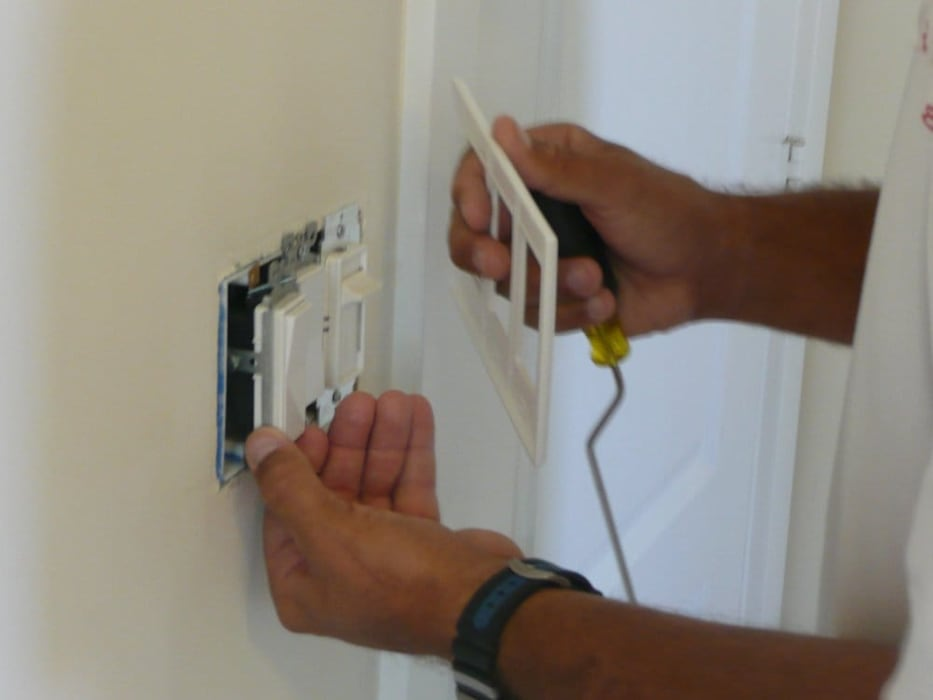 theo Electricians Cape Town,