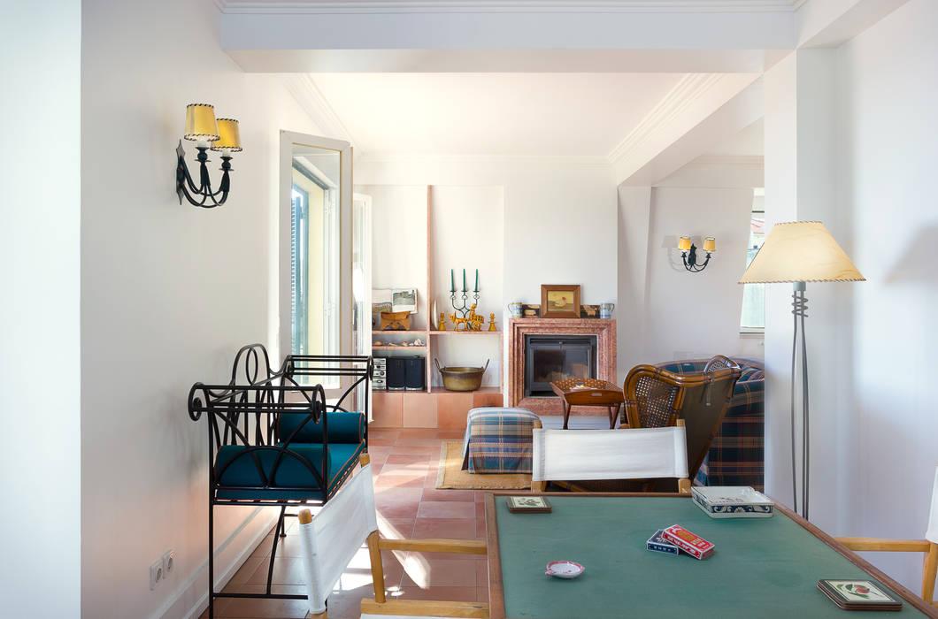 Pedro Brás - Fotógrafo de Interiores e Arquitectura   Hotelaria   Alojamento Local   Imobiliárias Ruang Keluarga Klasik