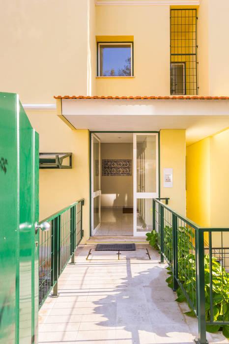 Pedro Brás - Fotógrafo de Interiores e Arquitectura   Hotelaria   Alojamento Local   Imobiliárias Kabin