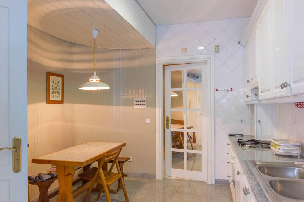 Pedro Brás - Fotógrafo de Interiores e Arquitectura | Hotelaria | Alojamento Local | Imobiliárias Dapur Klasik