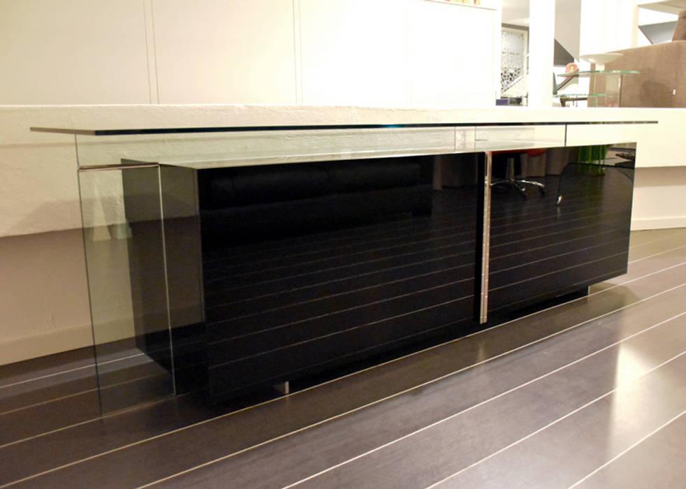 Credenza Moderna Outlet : Zoccolo cucina altezza frais outlet interior design ideas