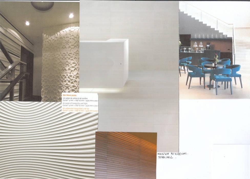 by LINDESIGN Amsterdam Ontwerp Design Interieur Industrieel Meubels Kunst