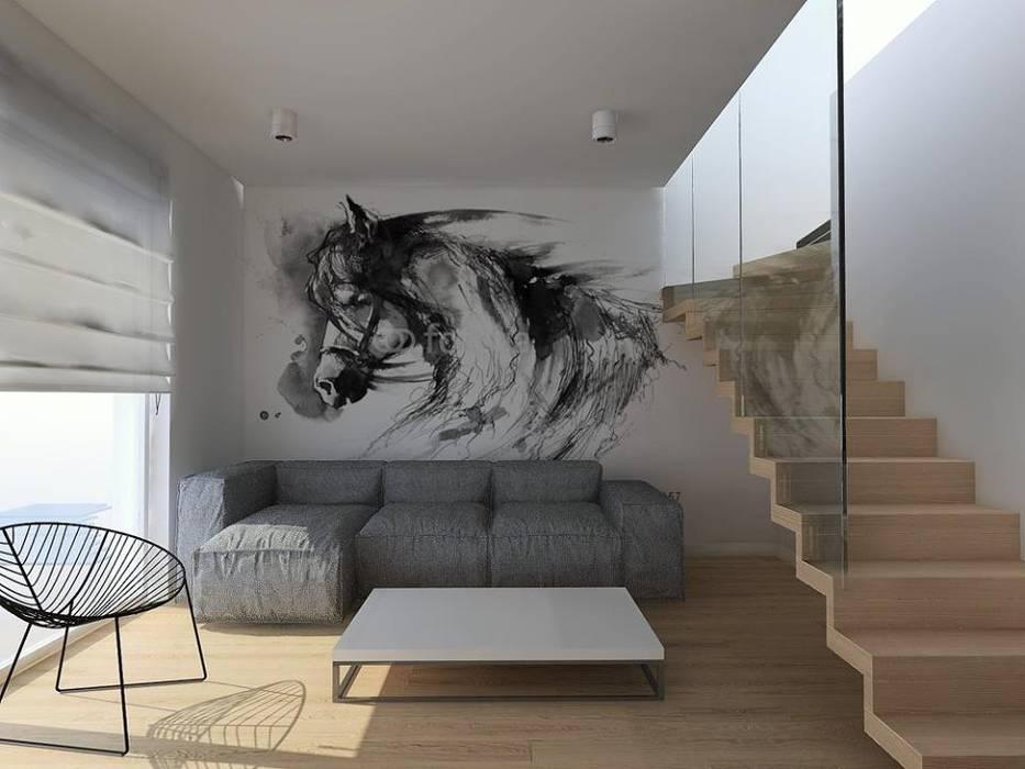 by AS Design Wnętrza