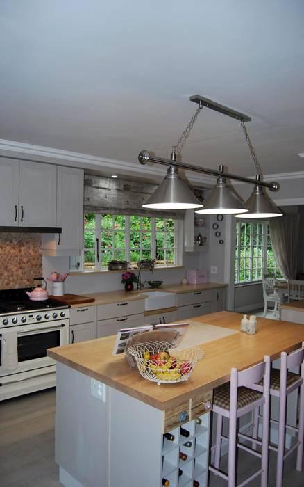 Küche von Capital Kitchens cc,
