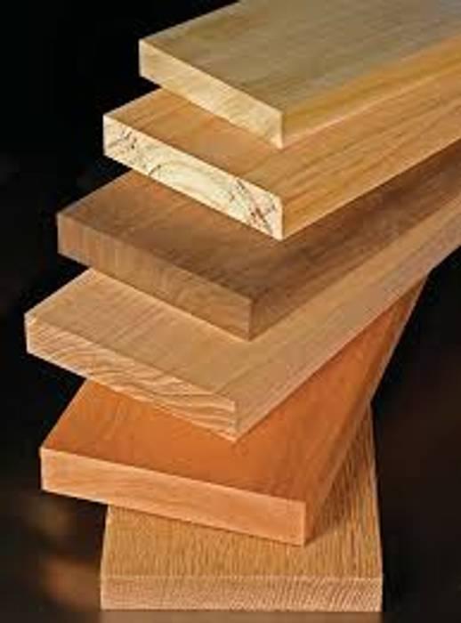 Custom cupboard project Carpenter capetown