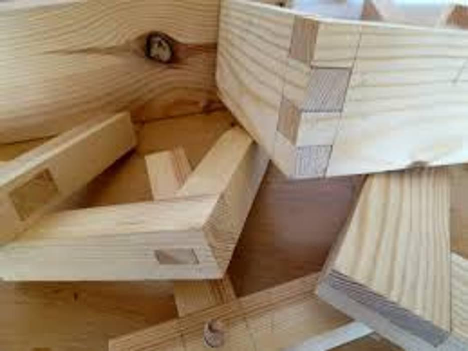 Carpenter capetown