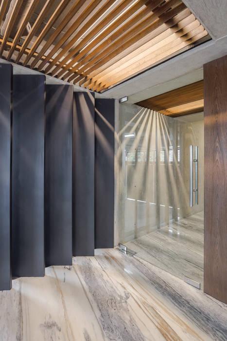 PHia Walls & flooringWall & floor coverings