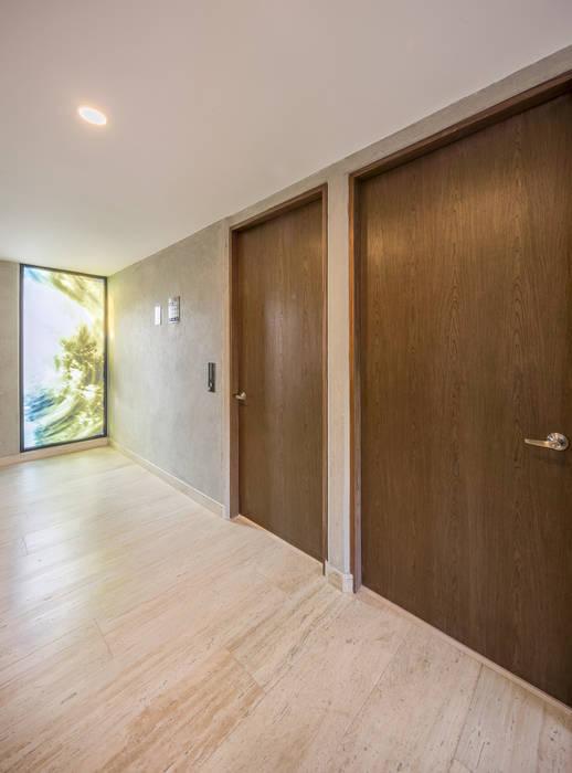 PHia Windows & doors Doors