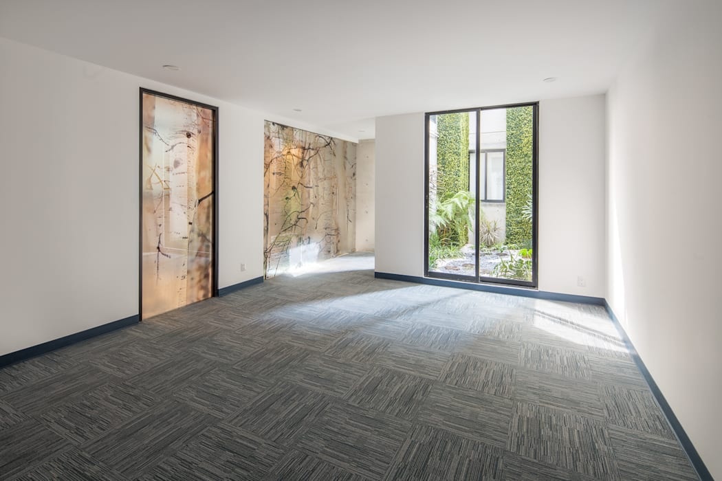 PHia Walls & flooringCarpets & rugs
