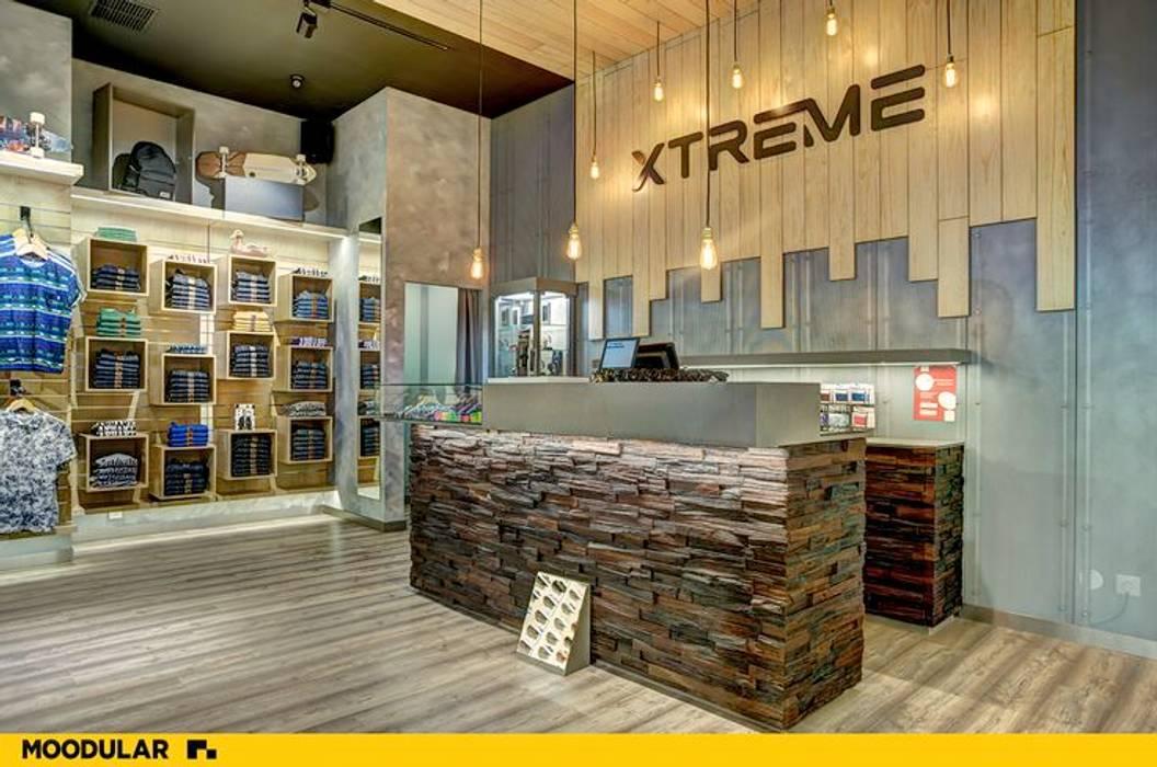 Xtreme Coimbra Forum Coimbra   Catálogos e horário