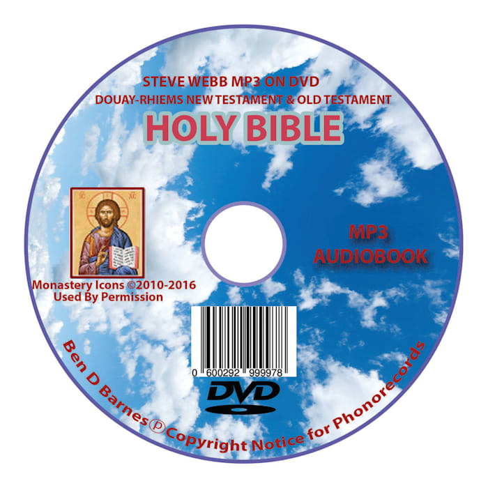 douay rheims catholic bible 酒吧&夜店 水泥 Black
