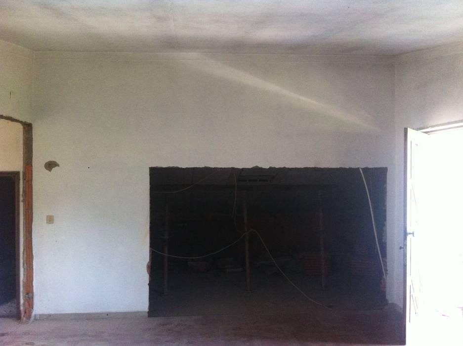 by arcq.o   rui costa & simão ferreira arquitectos, Lda.