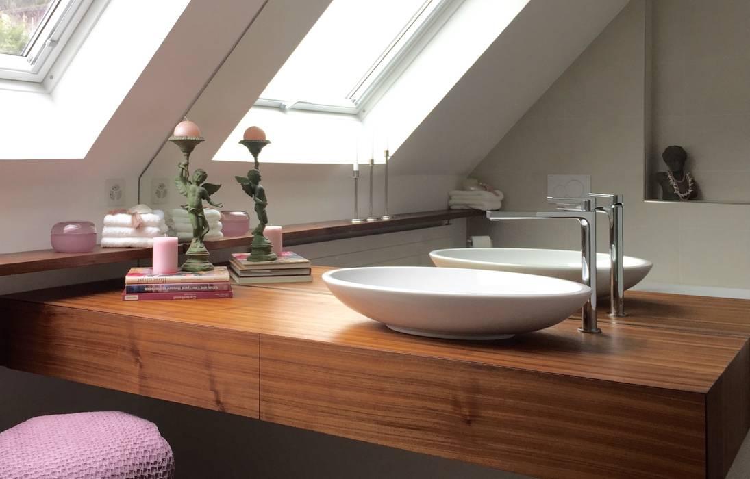 Bathroom by Global Inspirations Design, Modern