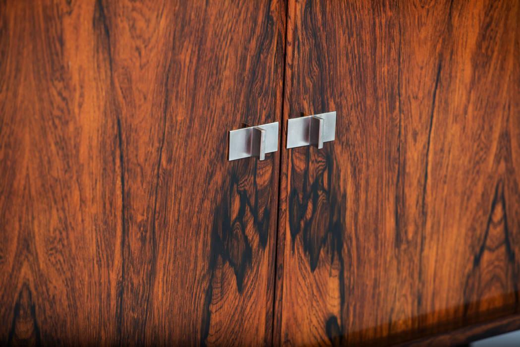 oleh Império dos Sentidos Lda, Skandinavia Kayu Wood effect