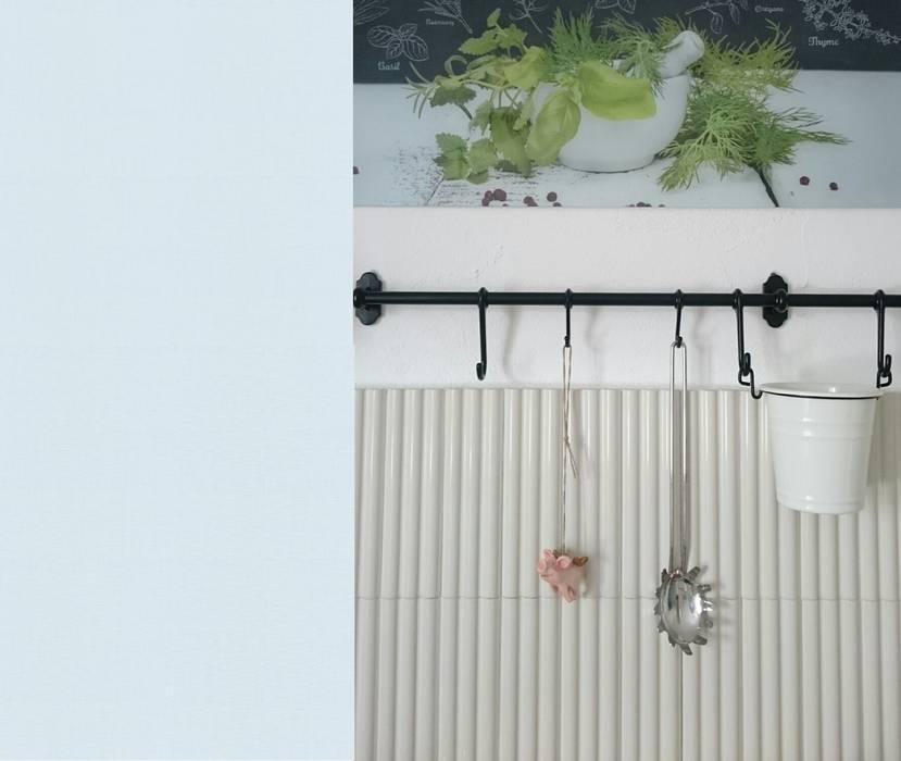 VESELY Fassadenagentur Eclectic style gastronomy