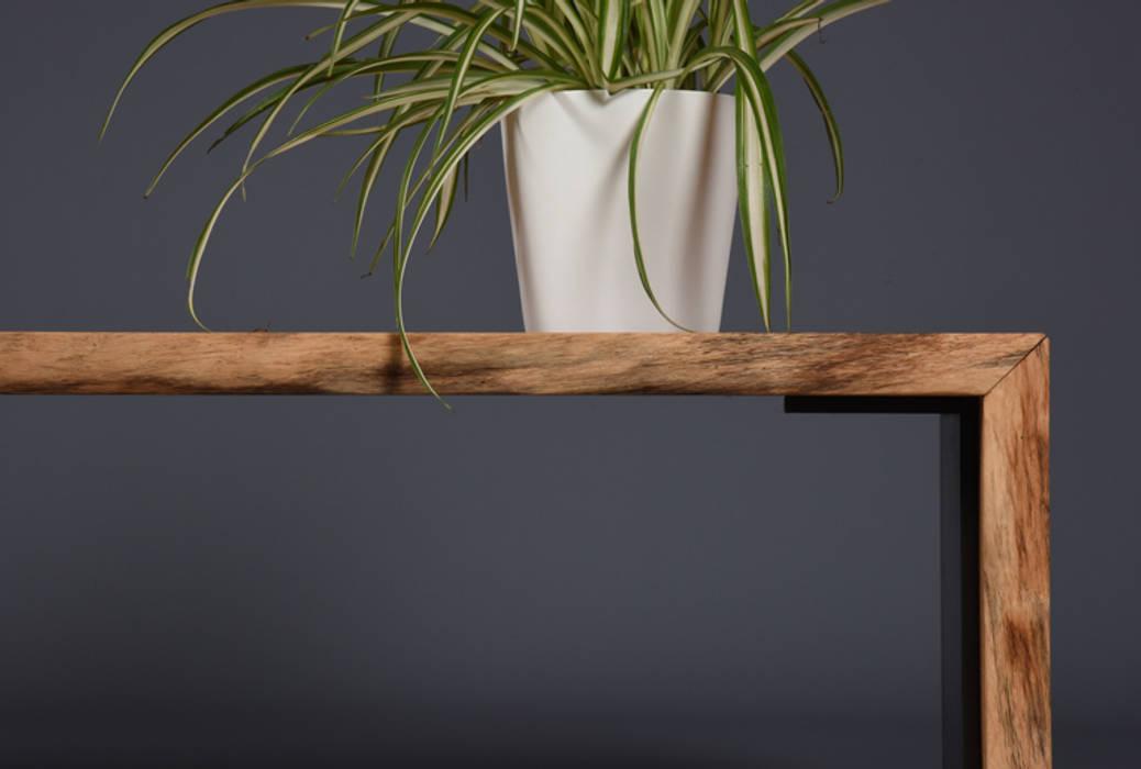 Panca Soggiorno Moderno.Coffee Table Tavolino Da Caffe O Da Te Moderno In Legno