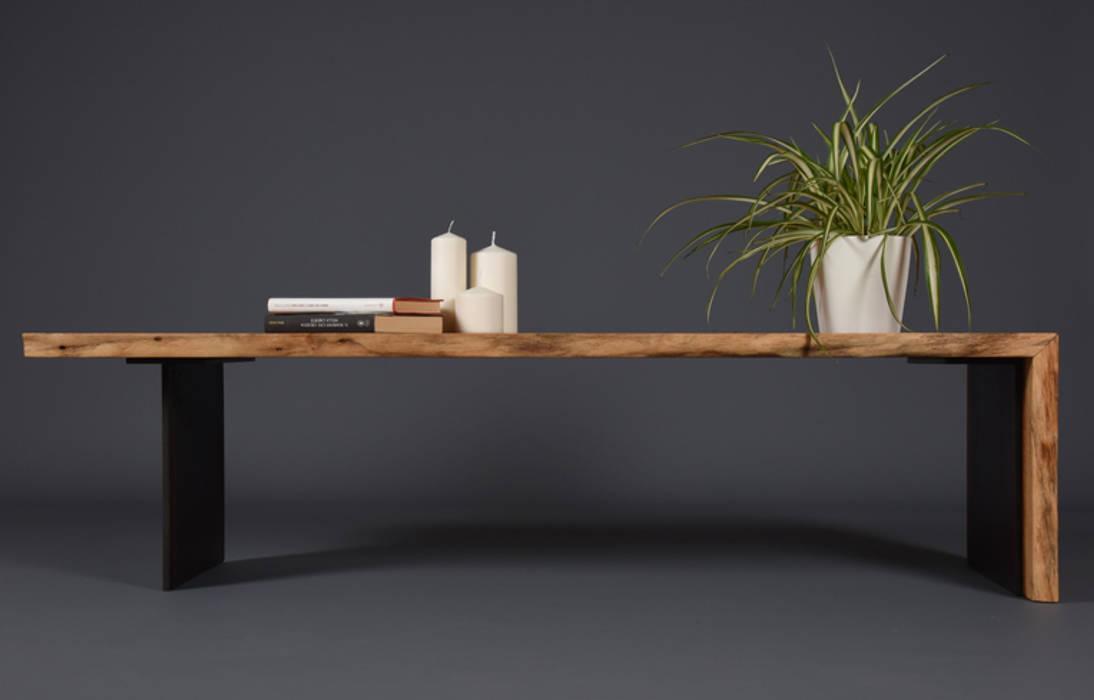 Tavolino design da salotto u immaginie fotos