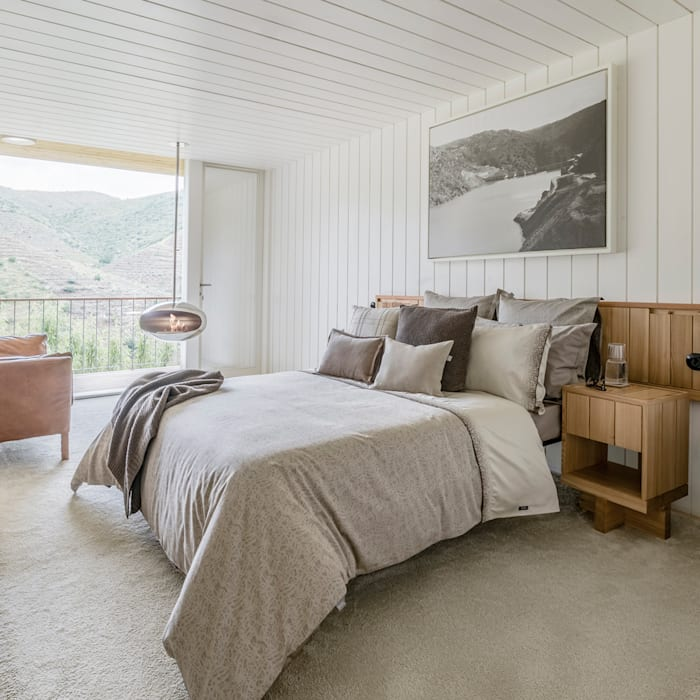 Home Concept СпальняТекстиль