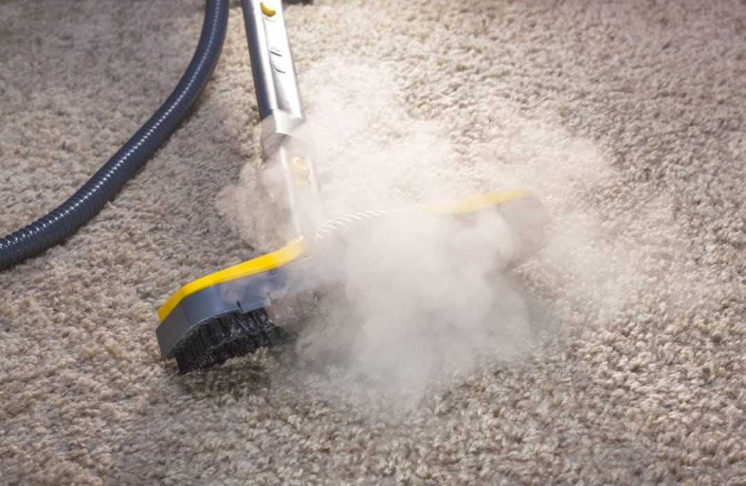 Carpet Cleaning من Carpet Cleaning Manchester