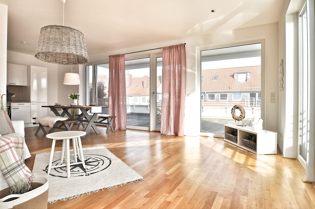 Oleh Karin Armbrust - Home Staging