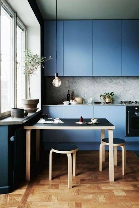 Deep kitchen & Home Decor
