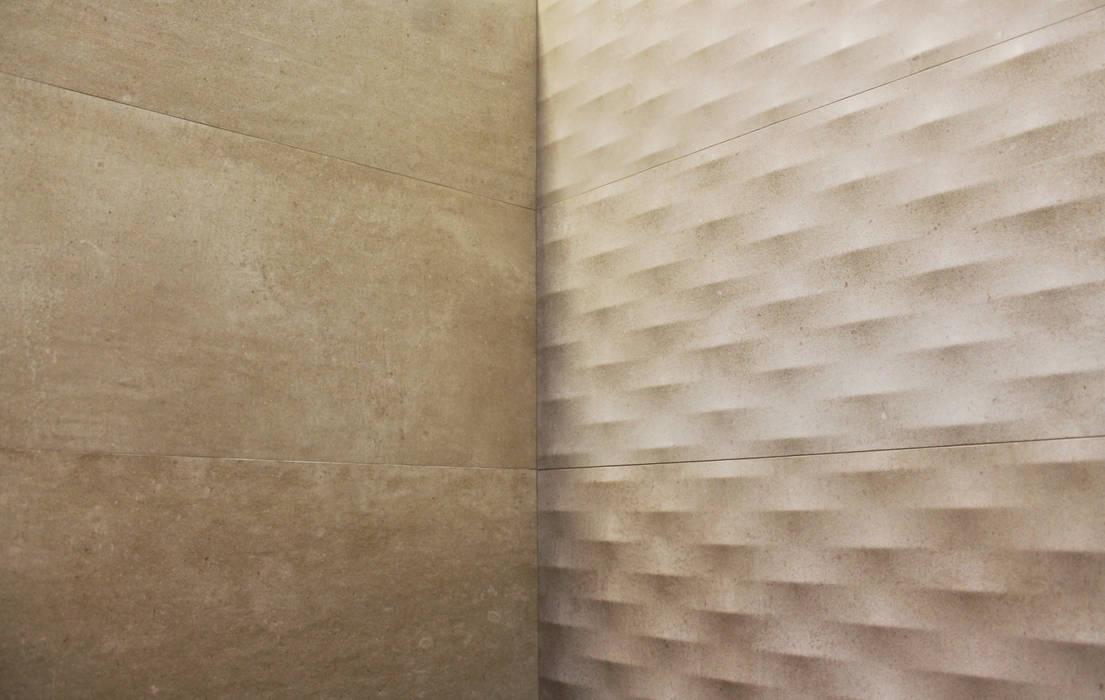 modern  by Arch. Rosalba Di Maio, Modern