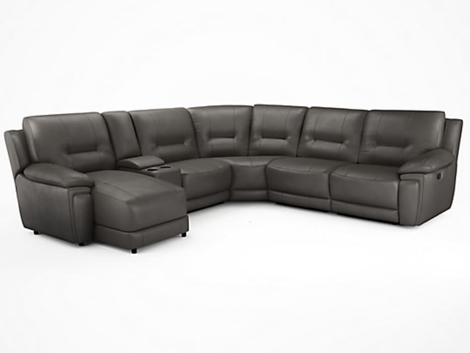 Pleasing Large Leather Corner Sofa Modern By Sofas In Fashion Lamtechconsult Wood Chair Design Ideas Lamtechconsultcom