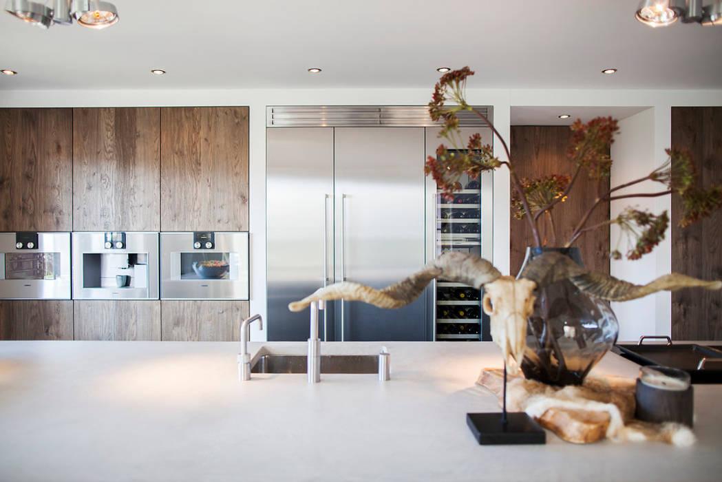 Stoere Keuken Wood : Keuken tweedehands best stoere keuken wood het beste van huis