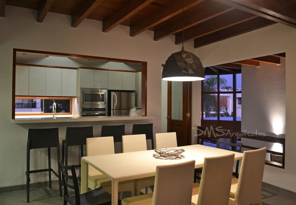 fotos de ideas de decoración de casa de playa Remodelacion Casa De Playa Casas Modernas Ideas Diseos Y