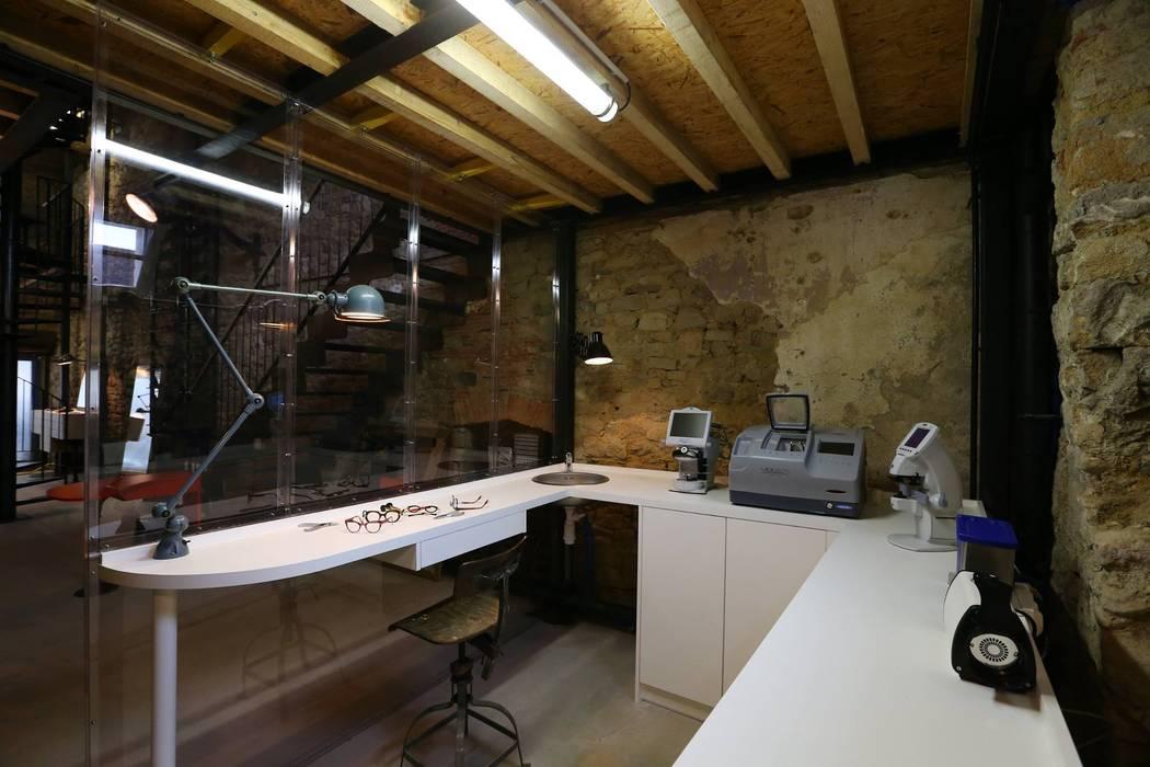 Bureau Pour Magasin : Magasin bureau meuble champagneconlinoise