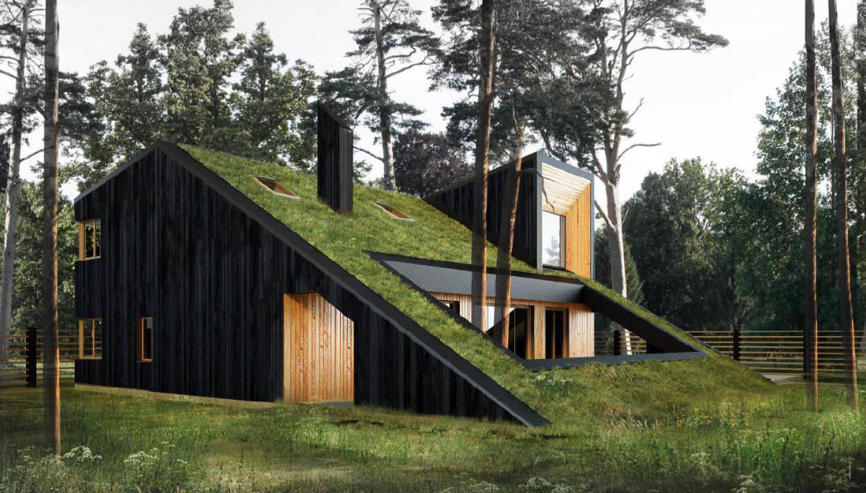Casas de estilo minimalista de homify Minimalista