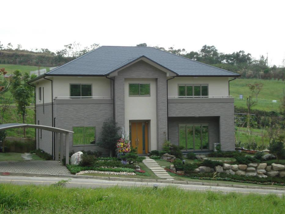โดย 台日國際住宅股份有限公司 เอเชียน