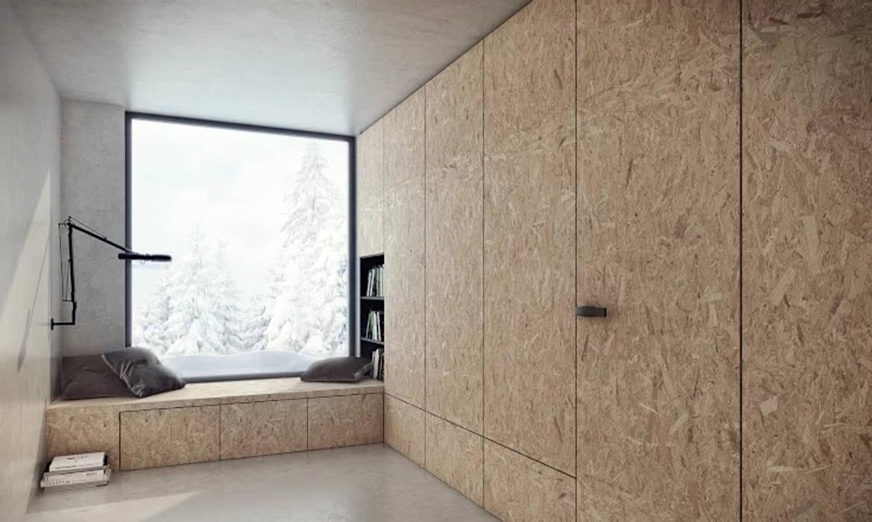 شیلفزکی خوبصورتی,:  Bathroom by lancerisb