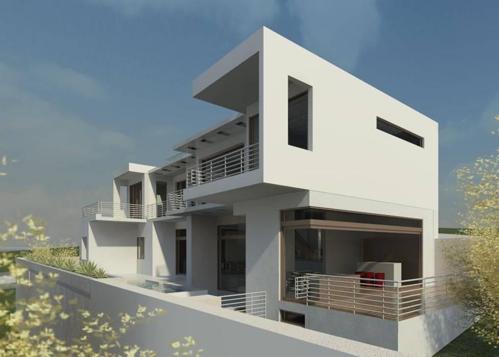 por Essar Design Moderno