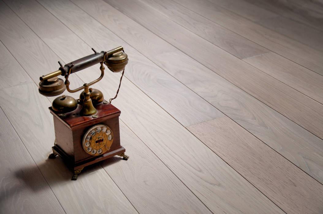 British collection rovere bianco usa kent: camera da letto in stile ...