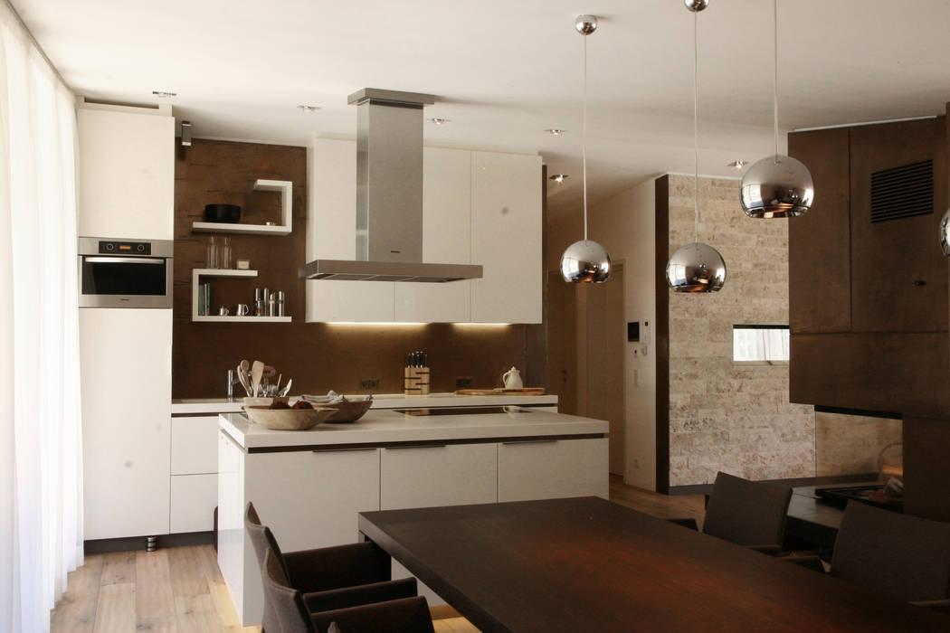 Küche essen bar: küche von egg and dart corporation gmbh & co.kg ...