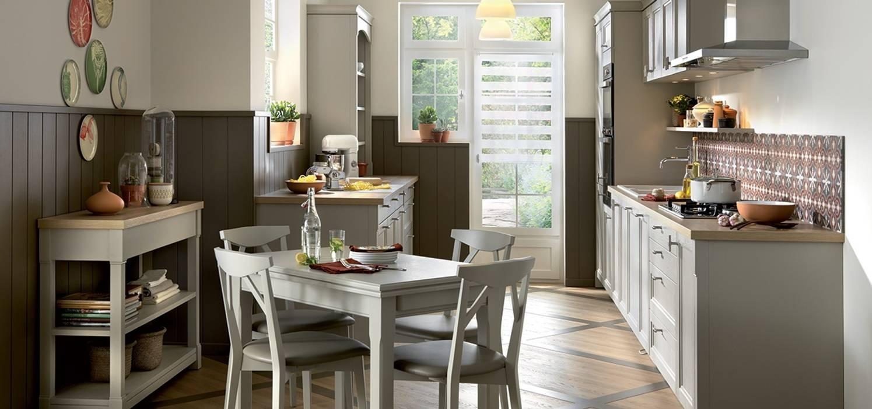 Kitchen by Schmidt Kitchens Barnet