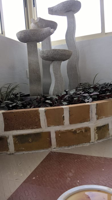 Patios & Decks by Cherry Garden and Landscapers
