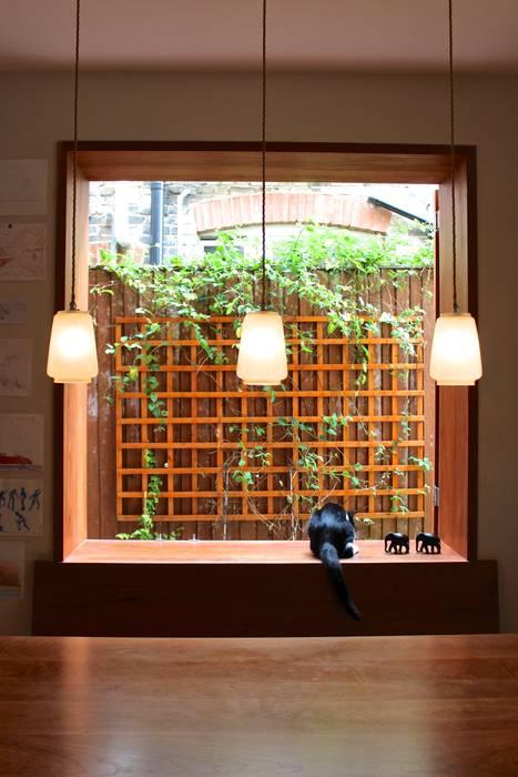 Windows by A2studio
