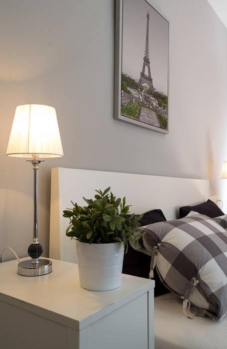 в . Автор – Home & Haus | Home Staging & Fotografía, Средиземноморский