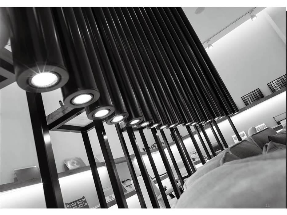 大道恆美 The Virtuous Way is Forever Beautifu l- 京悅設計:  會議中心 by 京悅室內裝修設計工程(有)公司|真水空間建築設計居研所