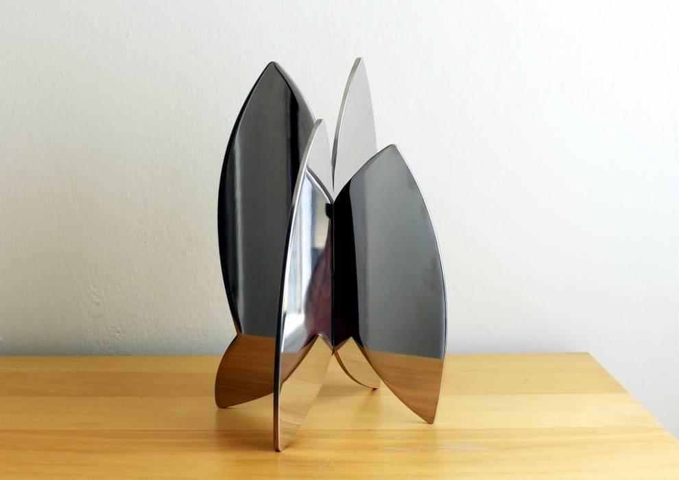 Oggetti design made in italy — 1