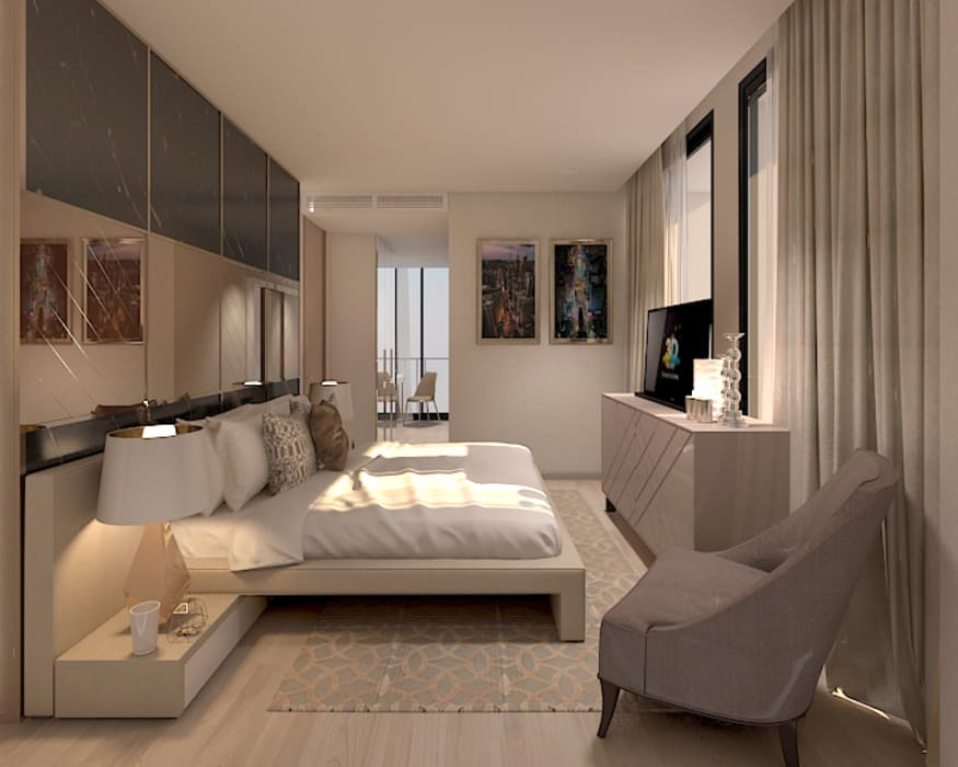 """{:asian=>""""asian"""", :classic=>""""classic"""", :colonial=>""""colonial"""", :country=>""""country"""", :eclectic=>""""eclectic"""", :industrial=>""""industrial"""", :mediterranean=>""""mediterranean"""", :minimalist=>""""minimalist"""", :modern=>""""modern"""", :rustic=>""""rustic"""", :scandinavian=>""""scandinavian"""", :tropical=>""""tropical""""}  by interiorBKK,"""