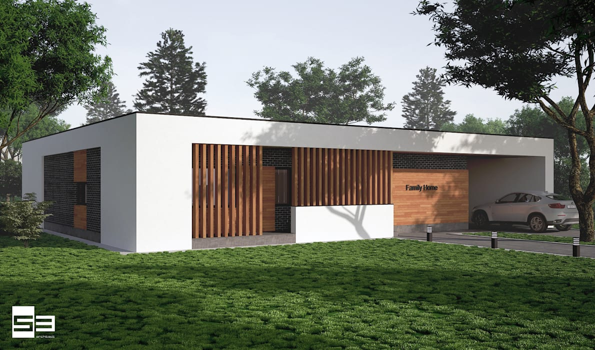 by Sboev3_Architect,